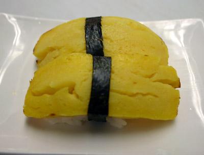 egg_nigiri