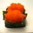 sushi_Smelt-egg